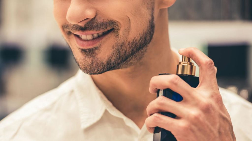 Best Long Lasting Perfumes For Men