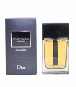 Christian Dior Homme Intense Eau de Parfum for Men