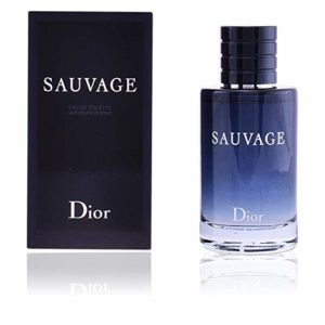 Sauvage by Christian Dior Eau de Toilette