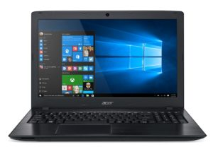 Acer Aspire E5-575G review