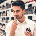 How to Choose Mens Perfume